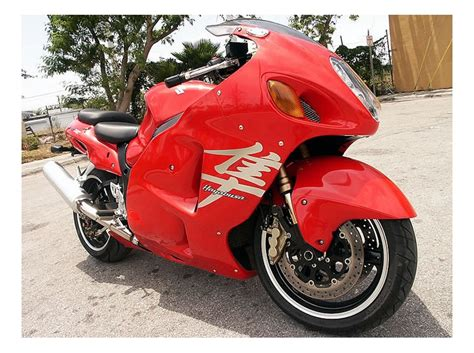 Suzuki Indianapolis by Hayabusa Motorcycles For Sale In Indianapolis Indiana