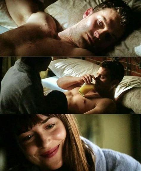 anas bush in 50 shades 1000 images about chirstan and ana on pinterest 50