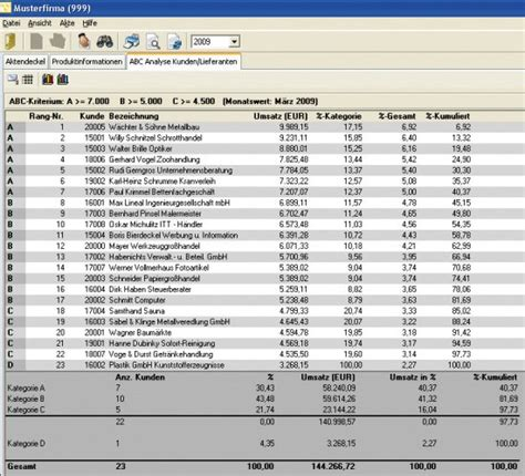 verzugszinsen ab wann software sbs rewe neo 174 op buchhaltung zahlungsverkehr