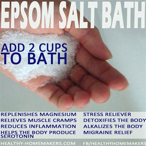 epsom salt bath for dogs workout in ballet folklorico class ballet folklorico leyenda