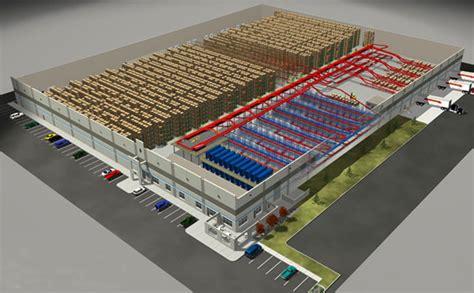 home warehouse design center big almac 233 n influencia de construcci 243 n para estanter 237 as t