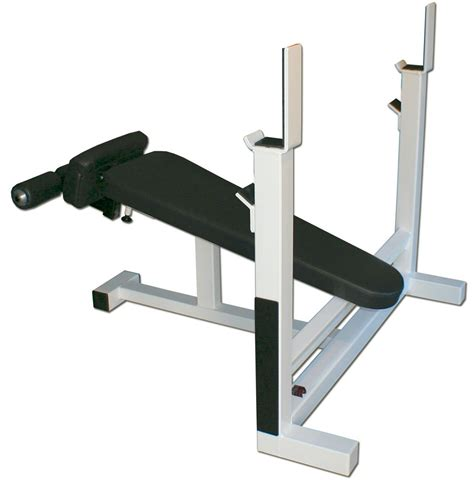is decline bench easier legend fitness olympic decline bench 3109 cff strength
