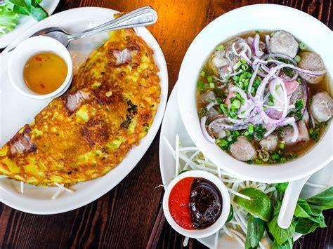 Noodle Bowl Clock seattle s best asian noodle restaurants eater seattle
