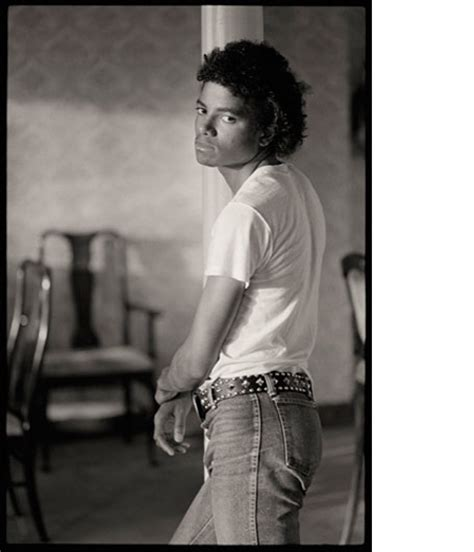 michael james jackson biography the biography and human nature of michael jackson