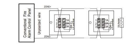manual call point wiring diagram 32 wiring diagram