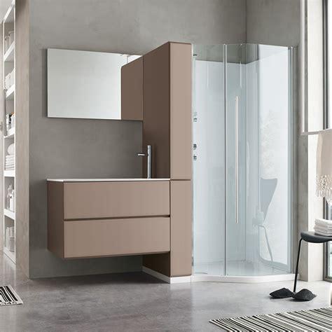 lavanderia in casa come creare uno spazio lavanderia organizzato in casa