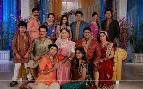 when did color tv start sasural simar ka new pictures tv links