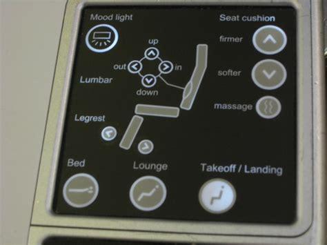 swiss air choose seats swiss airlines business class review bangkok zurich