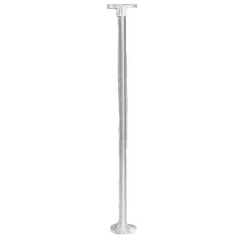 21 inch pedestal 21 inch lomey clear pedestals balloon market