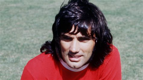 george best foundation football legends quoted on george best official