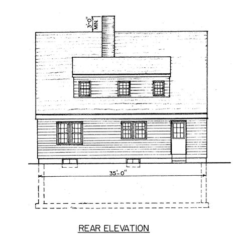 saltbox floor plans 100 saltbox cabin plans 100 colonial saltbox house plans 100 blueprint house plans life