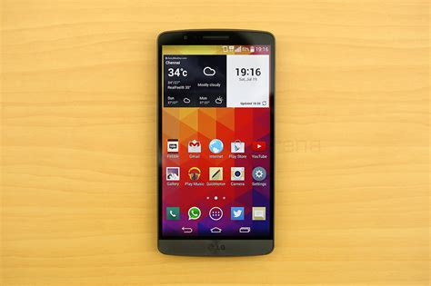 lg g3 review lg g3 review ambitiously regressive