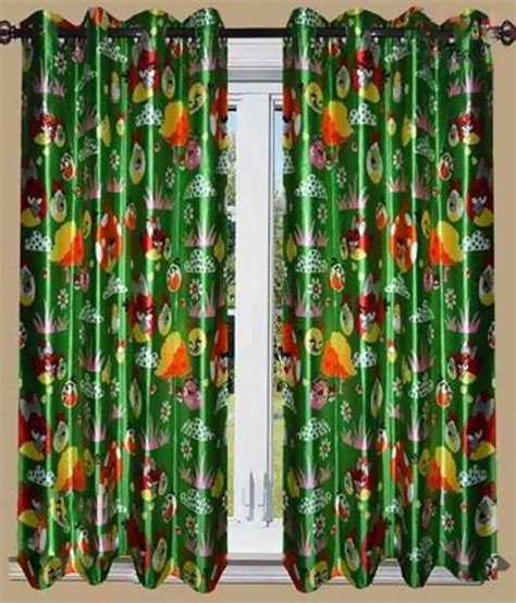 Curtains Printed Designs Curtains By Designs Green Blend Room Printed Door Curtain Buy Curtains By