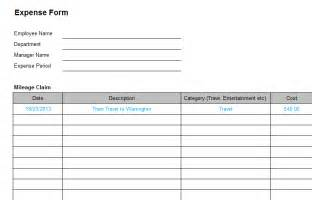 Short Business Report Template Templates And Samples