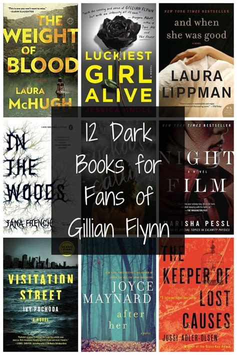 gillian flynn best book 25 best ideas about places on place