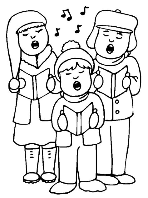 cool christian coloring pages religious christmas coloring pages for kids coloring home