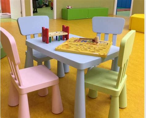 childrens dining table dining room wingsberthouse table dining childrens
