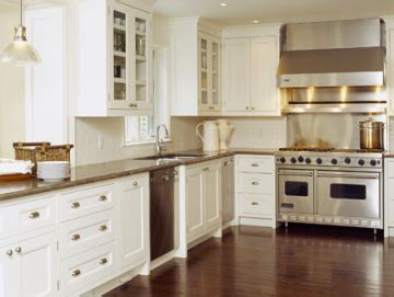 kitchens with off white cabinets off white kitchen cabinets pictures best kitchen places