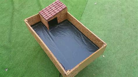 casa per tartarughe casa per tartarughe di terra fai da te con costruzione