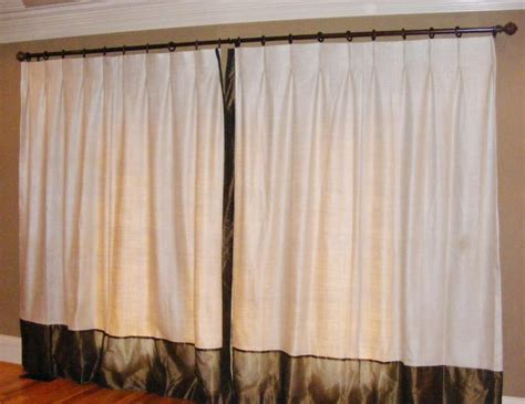 window shade ideas window treatments ideas for french doors office and bedroom