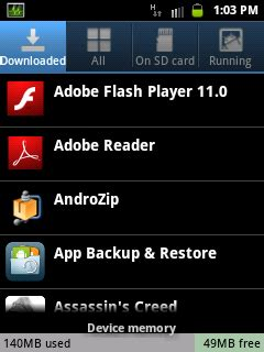flash player 11 apk technology education and tutorials flash player 11 untuk galaxy