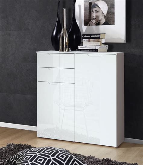 kommode highboard wohnzimmer highboard kommode