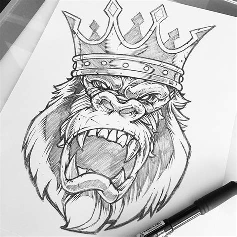 collection of 25 tattoo drawings