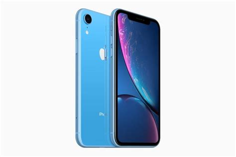 apple iphone xs xs max xr photos dual sim iphones with retina hd display are