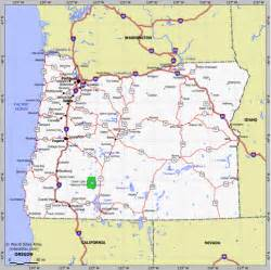southern oregon map southern california map quotes