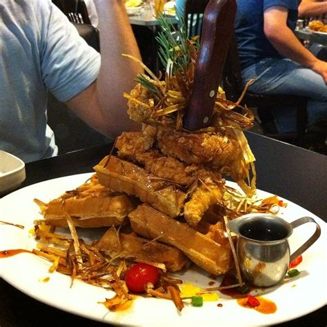 hash house vegas hash house a go go menu las vegas nv foodspotting