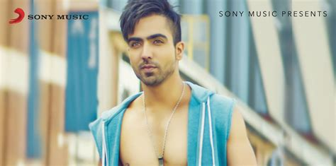 hardy sandhu pictures images songreview quot backbone quot by hardy sandhu jaani b praak