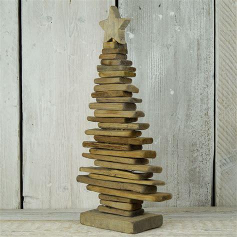 slatted wood tree satchville gift co christmas tree