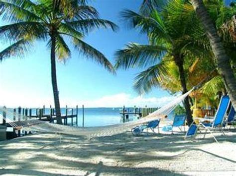 The Pelican 172 2 4 7 Updated 2018 Prices Hotel The Pelican Key Largo Cottages