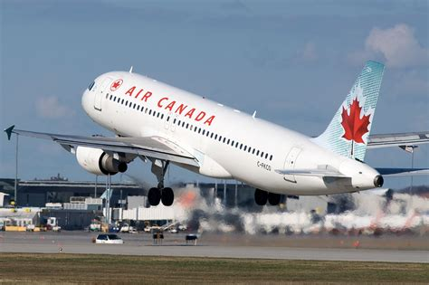 flying with get free assigned seats on your air canada flights dansdeals
