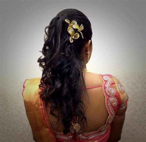 hairstyles for reception party 17 best images about reception hairstyles on pinterest