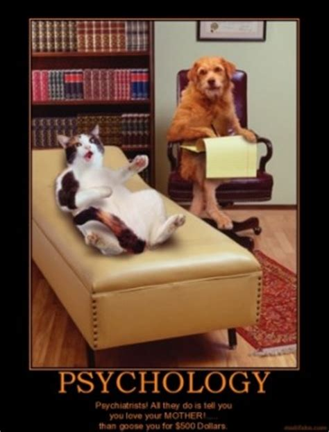 psychology quotes  life funny quotesgram