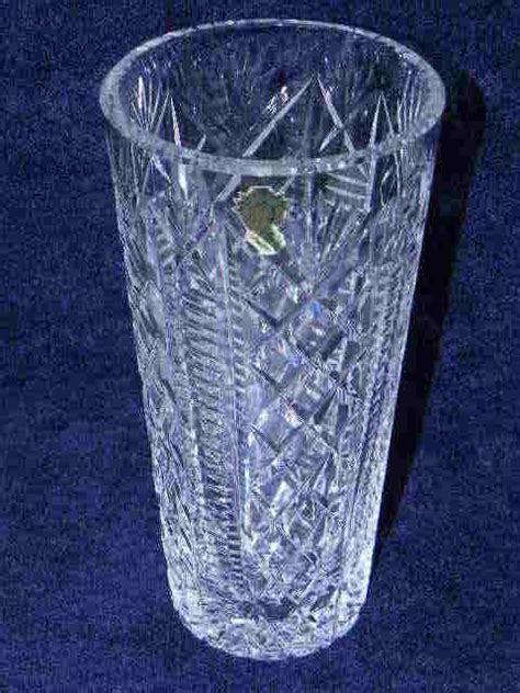 Antique Glass Vase Identification by 301 Moved Permanently