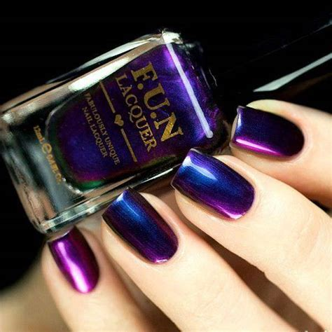 new year nail colour 22 new years nail nail designs ideas design trends