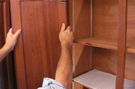 remove kitchen cabinet doors acme cabinet doors archives kitchencabinetdoor org