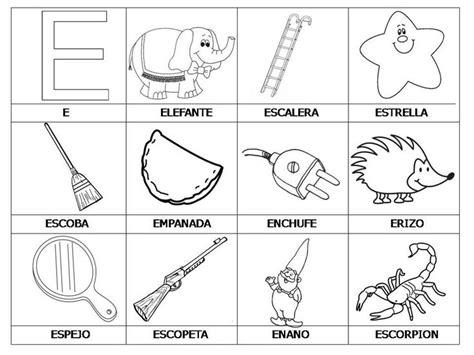 imagenes que empiecen con la letra bra imagenes de objetos que empiecen con la letra e buscar