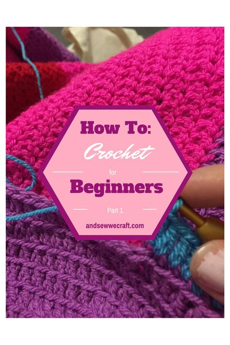 how to knit for dummies 243 best images about crochet knitting on
