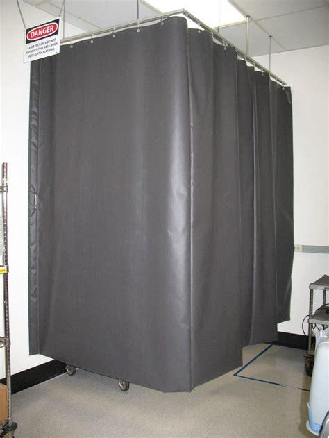 laser barrier curtains laser barrier curtain