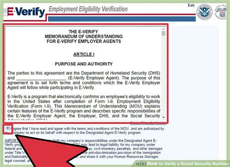 Penalty of fake marriage immigration