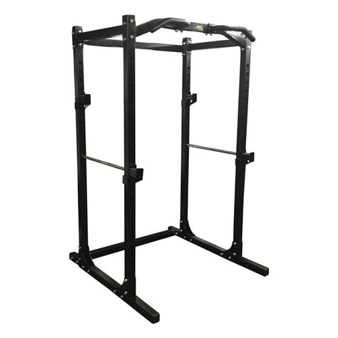 squat rack types squat racks stands tagged quot type racks quot strength and