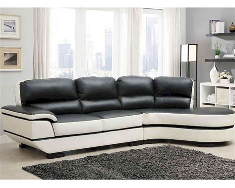 sectional sofa set hanlon by homelegance el 9624 set