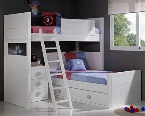 cuarto infantil ni a dormitorio infantil sport ni 241 os pinterest cuarto