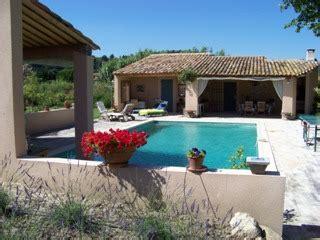 huis te huur frankrijk zwembad huis te huur frankrijk met zwembad