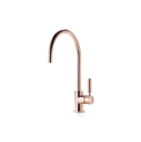 dornbracht faucet kitchen cyprum kitchen kitchen fitting dornbracht kitchen