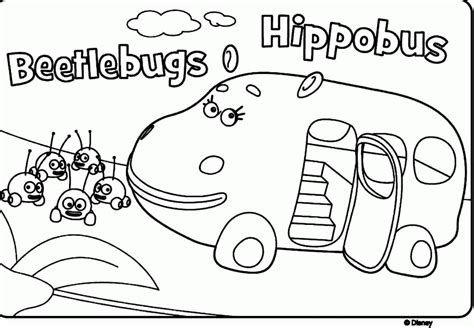 jungle junction digging treasure coloring page coloring jungle junction coloring pages coloring home