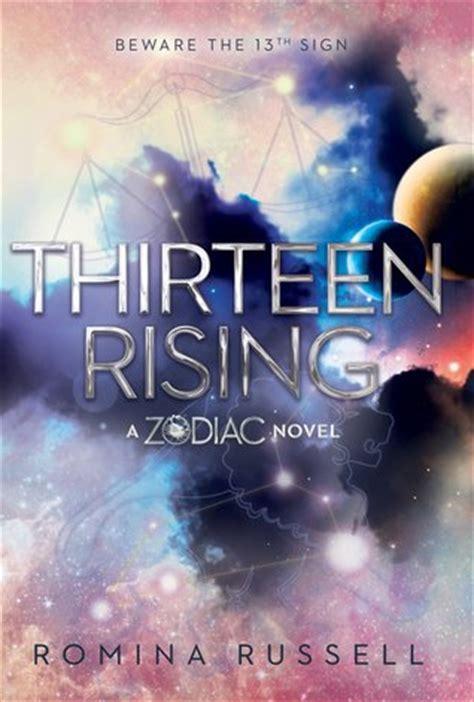 libro the black moon a portada revelada thirteen rising zodiac 4 de romina russell mi mundo entre libros